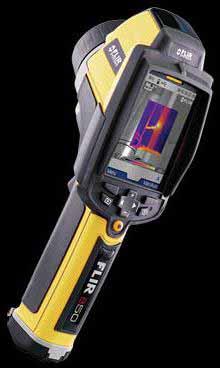 Infrared Advantage Hergert Inspection Llc Home