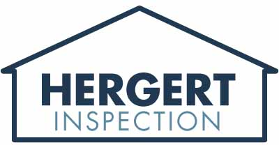 Hergert Inspection