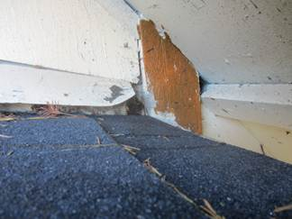 Home Inspection Report Renton House Home Inspections
